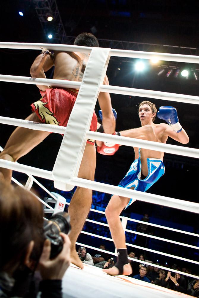 Фото репортажа спортивных соревнований. Фотограф Кзуьмин