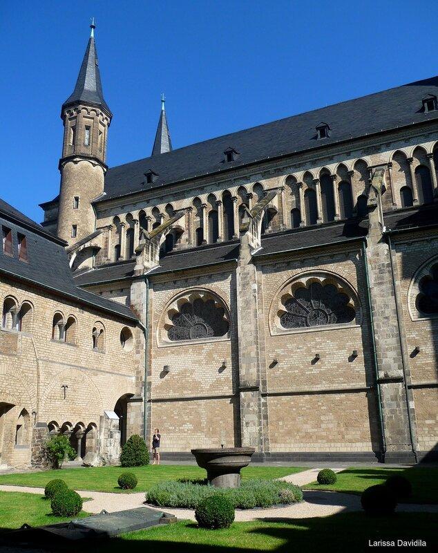 Bonn. 24.8.2009 (28