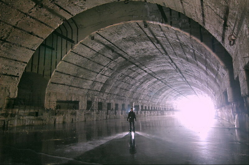 для пола смотреть фото убежище подводных лодок в павловске бархатный