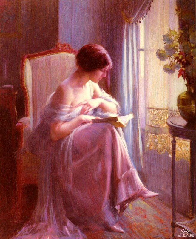 1250085908_enjolras_delfin_young_woman_reading_by_a_window.jpg
