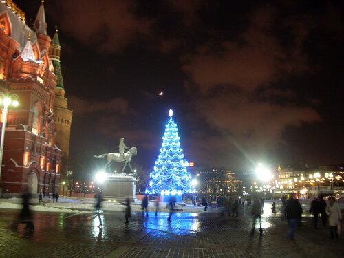 http://img-fotki.yandex.ru/get/4110/kookaburra7.0/0_199d2_b383f7c9_L.jpg