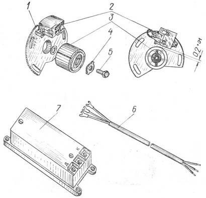 схема телевизора casio ev-510n