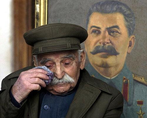 http://img-fotki.yandex.ru/get/4110/na-blyudatel.16/0_25206_f0d7f33b_L height=401