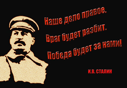 http://img-fotki.yandex.ru/get/4110/na-blyudatel.16/0_25209_222063c3_L height=346