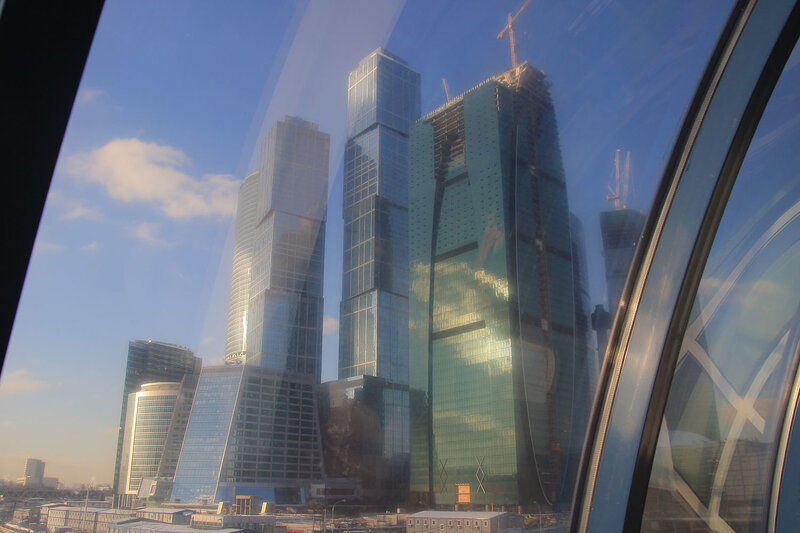 http://img-fotki.yandex.ru/get/4110/night-city-dream.0/0_1c71b_d243d91_XL.jpg