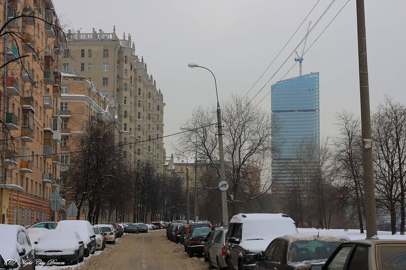 http://img-fotki.yandex.ru/get/4110/night-city-dream.4/0_1debd_5e98249a_XL.jpg