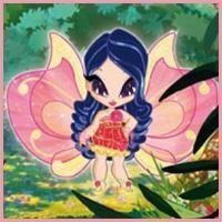Серия Винкс Клуб заказов №6 в мире аватарок By Dayashe4ka!!!