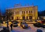 http://img-fotki.yandex.ru/get/4110/shef007.32/0_18455_15d94591_S.jpg
