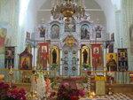 Зимовенская церковь