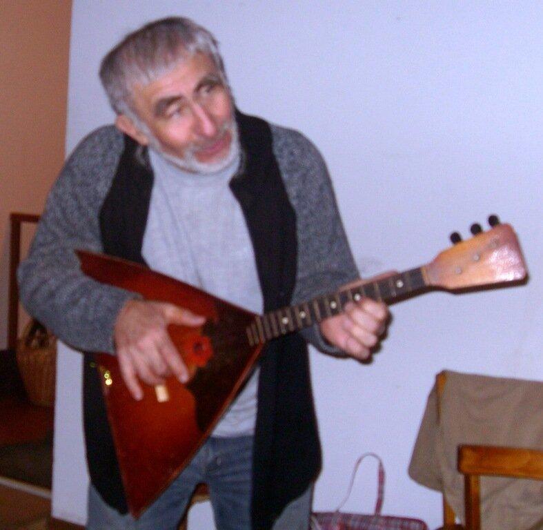Гастроли в Бриньковской (28)