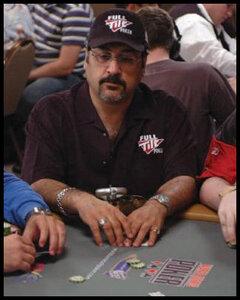 Амир Вахеди