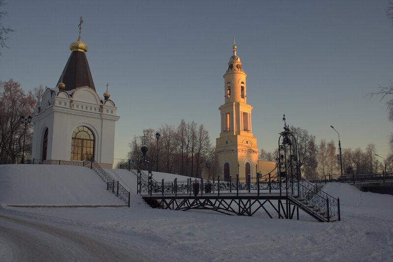 http://img-fotki.yandex.ru/get/4110/xbankir.cf/0_33b6c_a16a22b4_XL.jpg