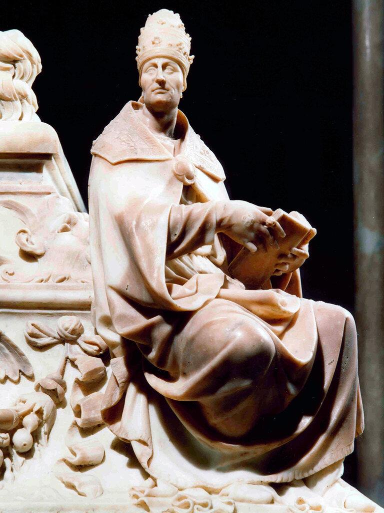 mausoleo_04.jpg