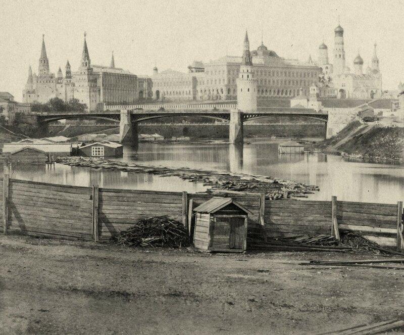 1860е Москва. Вид на Кремль.jpg