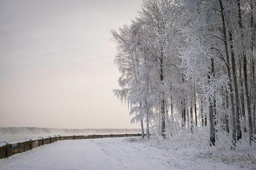 https://img-fotki.yandex.ru/get/4111/139268892.8/0_137d42_2e1476d5_L.jpg