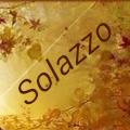 ������� �� ������� ����� ��������� (Solazzo)