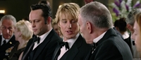 Незваные гости / Wedding Crashers (2005/BDRip/HDRip)