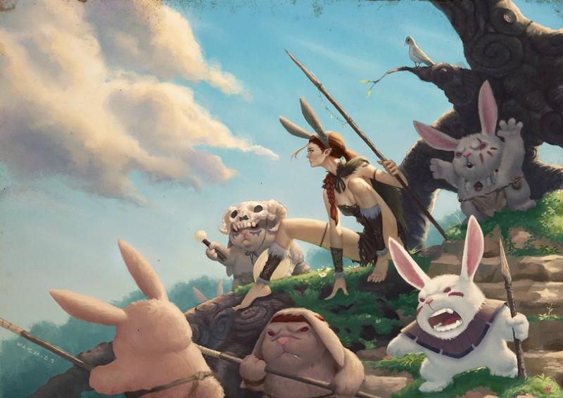 fantasy-art-art-красивые-картинки-2674369.jpeg