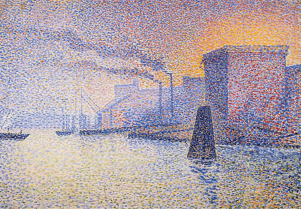 Georges Lemmen - Factories on the Thames, 1892-94.jpeg