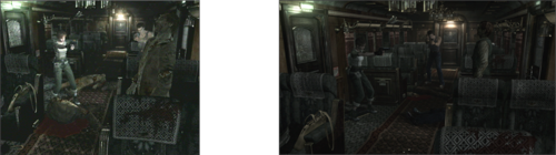 Особенности нового Resident Evil Zero HD Remaster 0_11be7e_2c615007_L