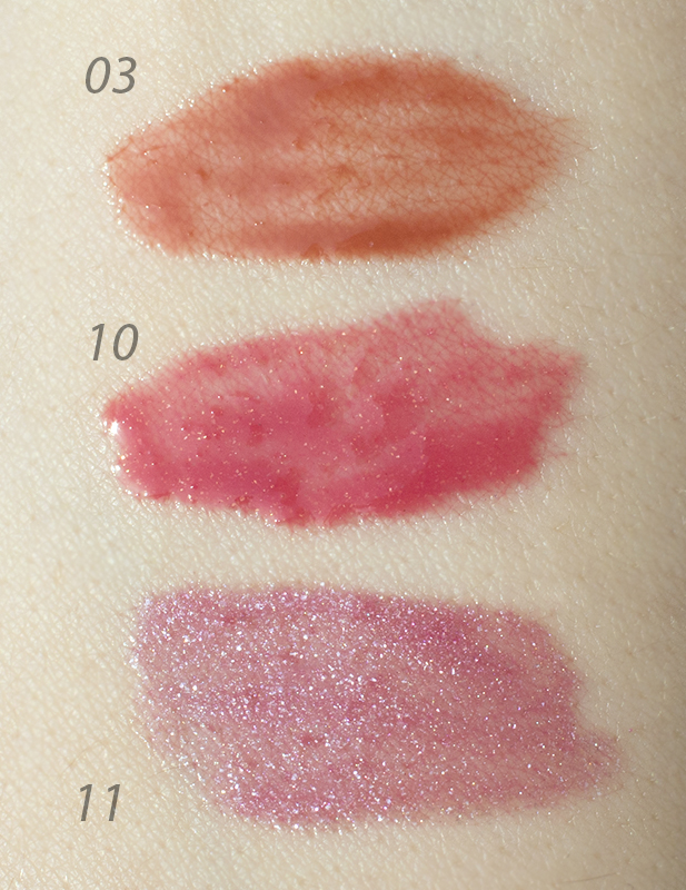 magruss-lip-gloss-блеск-для-губ-отзыв-03-10-11-магрусс2.jpg