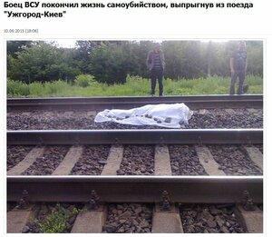 FireShot Screen Capture #2717 - 'Боец ВСУ покончил жизнь самоубийством, выпрыгнув из поезда _Ужгород-Киев_ I УЖГОРОД - ОКНО В ЕВРОПУ - UA-REPORTER_COM' - www_ua-reporter_com_novosti_172432.jpg