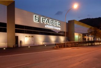 faber Italy Fabriano
