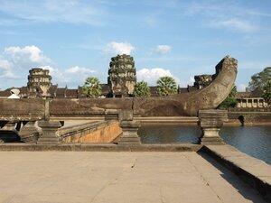 Главный храм