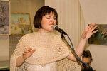 Лариса Афанасенкова2.jpg