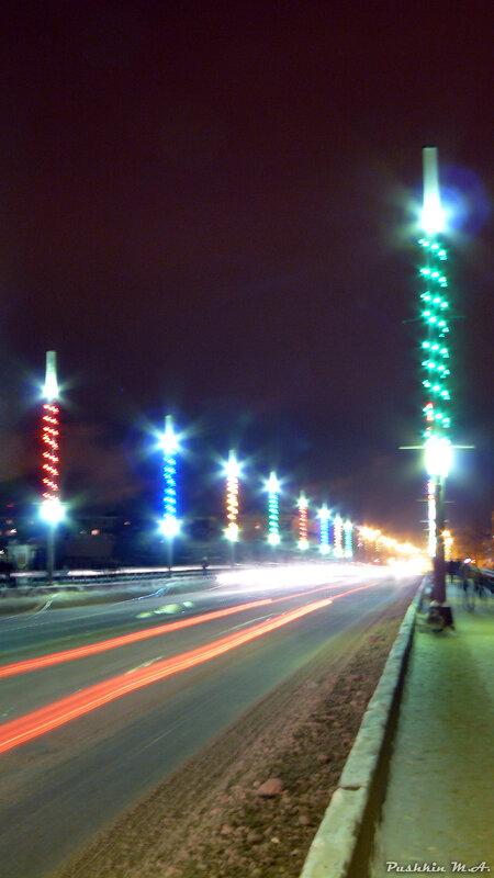 http://img-fotki.yandex.ru/get/4111/art-pushka.19/0_19625_7d2c1903_XL.jpg
