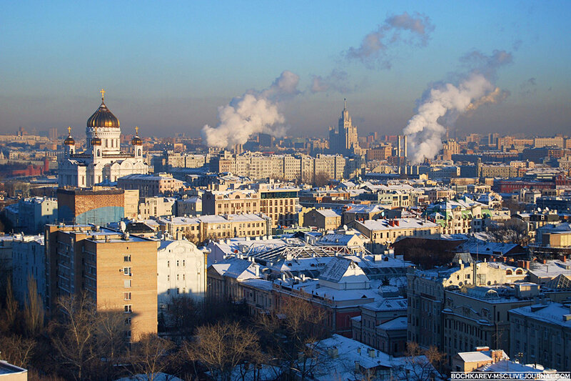 http://img-fotki.yandex.ru/get/4111/bochkarev009.40/0_1cca0_46d9bcde_XL.jpg