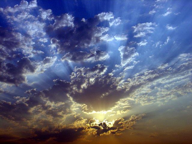 nebo.jpg