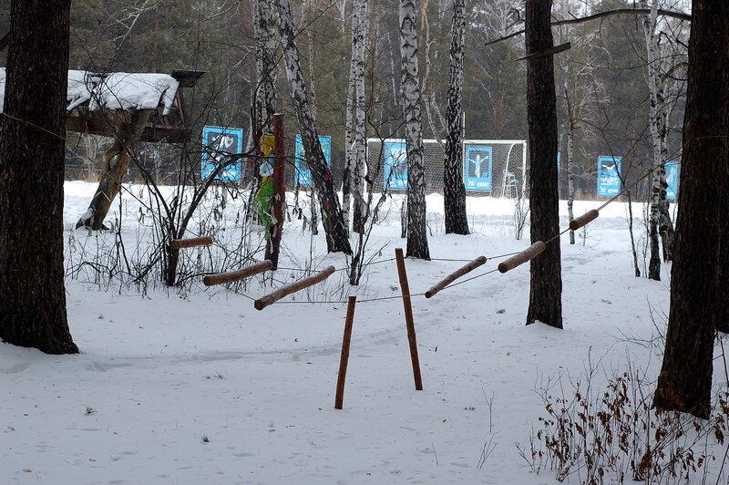 Новосибирск 2009
