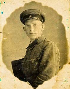 Карпов Андрей Иванович