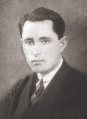 Газиз Айдарский