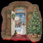 52826638_JC_HLincoln_Christmas05.png