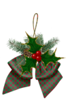 SAT_Bow_Ornaments_Bow3_Scrap_and_Tubes.png