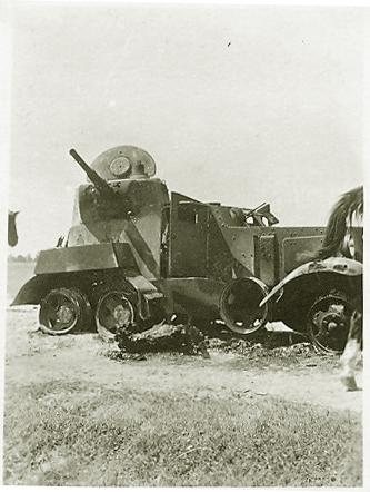 BA-10