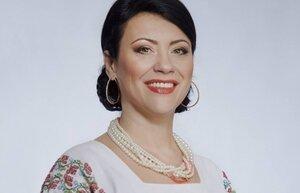 Из жизни ушла популярная исполнительница Анна Барбу