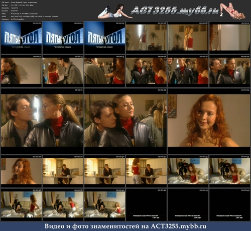 http://img-fotki.yandex.ru/get/4112/136110569.35/0_14deaf_dc690d15_orig.jpg
