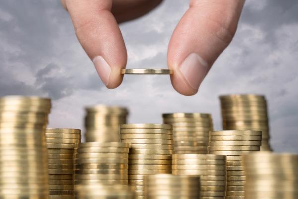 Создатели финансовых пирамид теперь понесут уголовную ответственность