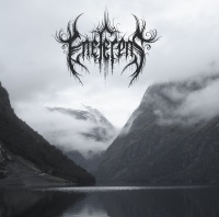 Eneferens >  In The Hours Beneath (2016)