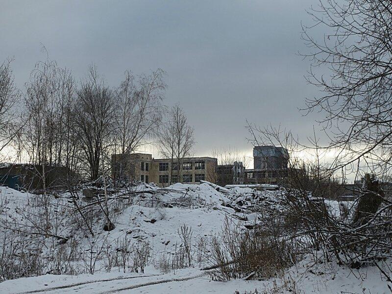 КБ завода ЗИМ 064.JPG
