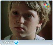 http//img-fotki.yandex.ru/get/4112/176260266.1/0_1c52_59885407_orig.jpg