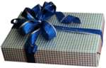 20_Christmas gifts (53).png
