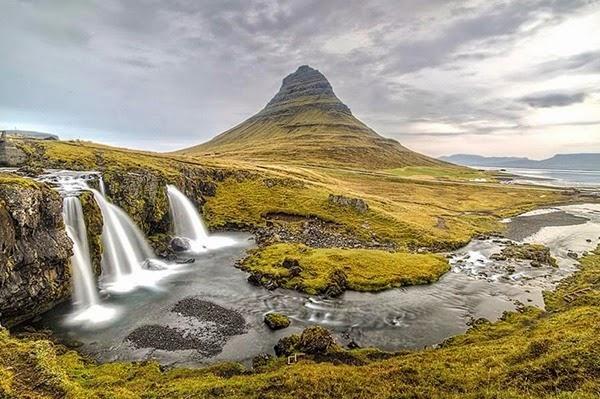 Исландия, рай на земле и северное сеяние 0 12cfd6 d105b303 orig