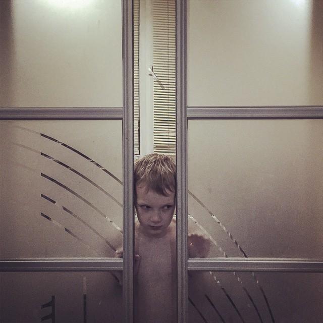 Фотограф из Пскова получил премию за лучшие фото в Instagram 0 144610 183b3730 orig