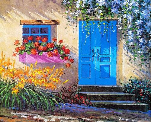 pintura-de-flores-al-oleo-y-espatula.jpg