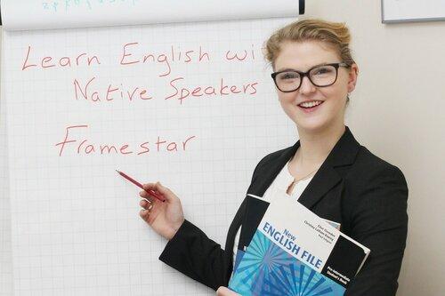 Осильте иностранный язык за 3 месяца! Невероятно или возможно?