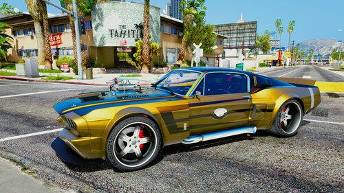 GTA5 2015-11-15 23-39-01.jpg